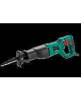 Verto Pilarka szablowa 710W sok 20mm - 52G166