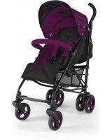 Wózek Milly Mally spacerowy Royal Purple, 266