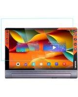 Folia ochronna Szkło Hartowane Lenovo Yoga 3 10 Plus, 13432-uniw
