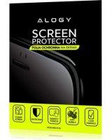 Folia ochronna Alogy Folia ochronna Alogy na ekran do Huawei MatePad Pro 10.8 2019 uniwersalny, 41093-uniw