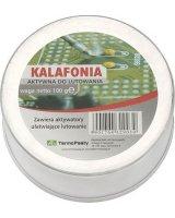 AG TermoPasty Kalafonia aktywana do lutowania 100g (AGT-035)