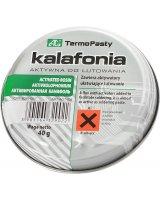 AG TermoPasty Kalafonia aktywna do lutowania 40g (AGT-034)