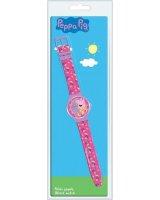 Pulio Zegarek analogowy w blistrze Peppa Diakakis, 185482475