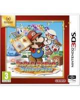 Gra Nintendo 3DS Paper Mario: Sticker Star, NI3S5600