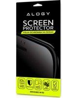 Alogy Folia ochronna Alogy na ekran do Samsung Galaxy Note 10 Plus uniwersalny