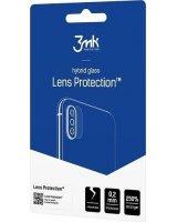 3MK 3MK Lens Protect Xiaomi Mi 10 Ochrona na obiektyw aparatu 4szt, 5903108243889