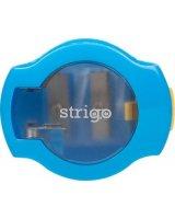 Strigo Temperówka otwieralna STRIGO, 352798