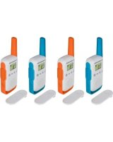 Krótkofalówka Motorola TLKR T42 4-pack, 8_20201009091004
