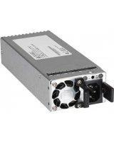 Zasilacz serwerowy NETGEAR Power Supply M4300 Series (APS150W-100NES)
