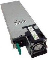 Zasilacz serwerowy Intel AXX1100PCRPS