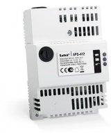 Zasilacz serwerowy Satel Satel buforowy (12V) (APS-412)