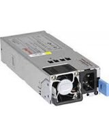 Zasilacz serwerowy NETGEAR Power Supply M4300 Series (APS250W-100NES)