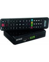 Tuner TV Wiwa H.265 DVB-T2, 2_275294