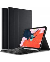 Alogy Etui Alogy Smart Case klawiatura bluetooth do Apple iPad Pro 11 2020