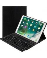 4kom.pl Etui z klawiaturą Bluetooth do iPad Air 3 2019 / Pro 10.5, 6397 keyboard iPad Air 3 2019 / Pro 10.5