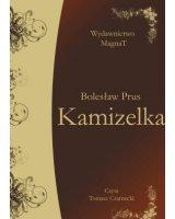 Kamizelka, WIKR-1030288