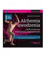 Alchemia uwodzenia, czyli erotyczna...audiobook, 97639