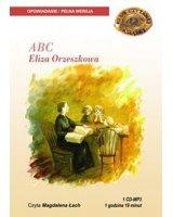 ABC Audiobook, MTJW0347