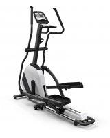 Horizon Fitness Orbitrek magnetyczny Eliptyk Andes 3, 100809