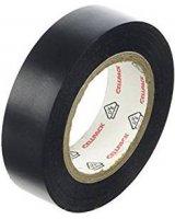 Cellpack Taśma izolacyjna 128 PVC czarna 10m (145821)