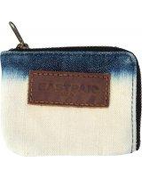 Eastpak Eastpak L6 Single Wallet EK781712 białe One size