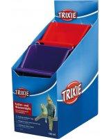 Trixie KARMIDŁO ZAWIESZANE 130ml 1 szt., TX-5472