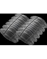 NEO Wkładki piankowe na kolana (97-530)