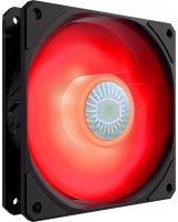 Wentylator Cooler Master Sickleflow 120 Red (MFX-B2DN-18NPR-R1)