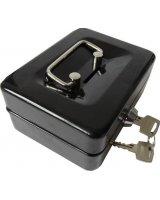 iBOX Kasetka ISNK-04BOXSMALL zamek na klucz (ARBIBOSEJ0008)