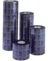 Zebra 5319 Wax 800132-002, 800132002