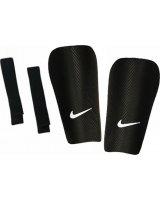 Nike Nike J Guard-CE 010 : Rozmiar - S (SP2162-010) - 13248_187719, SP2162010*S