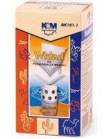 Osuszacz powietrza K&M Wkład do pochłaniacza AK101.1
