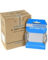 Shimano Linka przerzutki Shimano 1.2x2100mm - 1 szt (Y60098100) - Y60098100