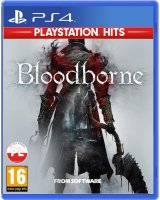 Bloodborne, 9437277