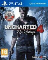 Uncharted 4: Kres Złodzieja, 9409670