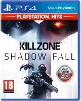 Killzone Shadow Fall, 9441373