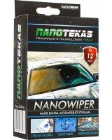Nanobiz Chemicals Nano danga automobilio stiklams (30/30 ml), UAB ''NANOTEKAS''