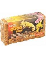 HAPPET Kostka Kokosowa Chips 500g, 9245