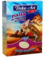 Dako-Art Piasek do terrariów 3L (6836)
