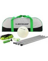 Dunlop Zestaw Do Siatkówki Dunlop uniwersalny, 227566