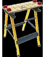 Topex Stół warsztatowy 24x60cm (07A420)