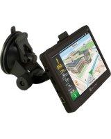 Nawigacja GPS Navitel E700, 8594181740357