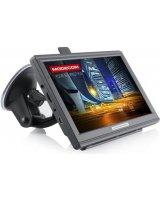 Nawigacja GPS Modecom FreeWAY SX 7.0 MapFactor Europa (NAV-FREEWAYSX70-MF-EU)
