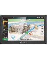 Nawigacja GPS Navitel MS700