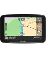 Nawigacja GPS TomTom GO BASIC 6' EU45 (1BA6.002.00)