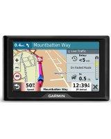 Nawigacja GPS Garmin Drive 52 MT-S Europe, 010-02036-10