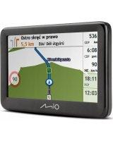 Nawigacja GPS MIO Pilot 15 Full Europe, 442N60300002