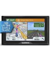 Nawigacja GPS Garmin Drive 61 LMT-S EU, 010-01679-12