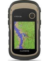 Nawigacja GPS Garmin Garmin eTrex 32x, 010-02257-01