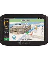 Nawigacja GPS Navitel MS400